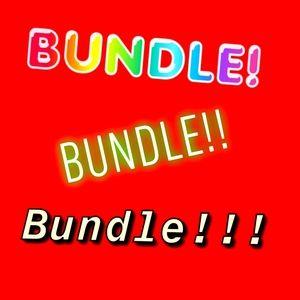 Better offers!!!